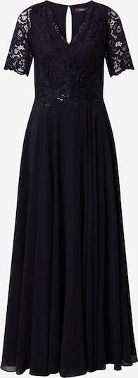 Vera Mont Společenské šaty - noční modrá, Produkt