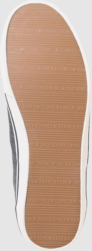 JACK & JONES Sneaker  JFWVISION