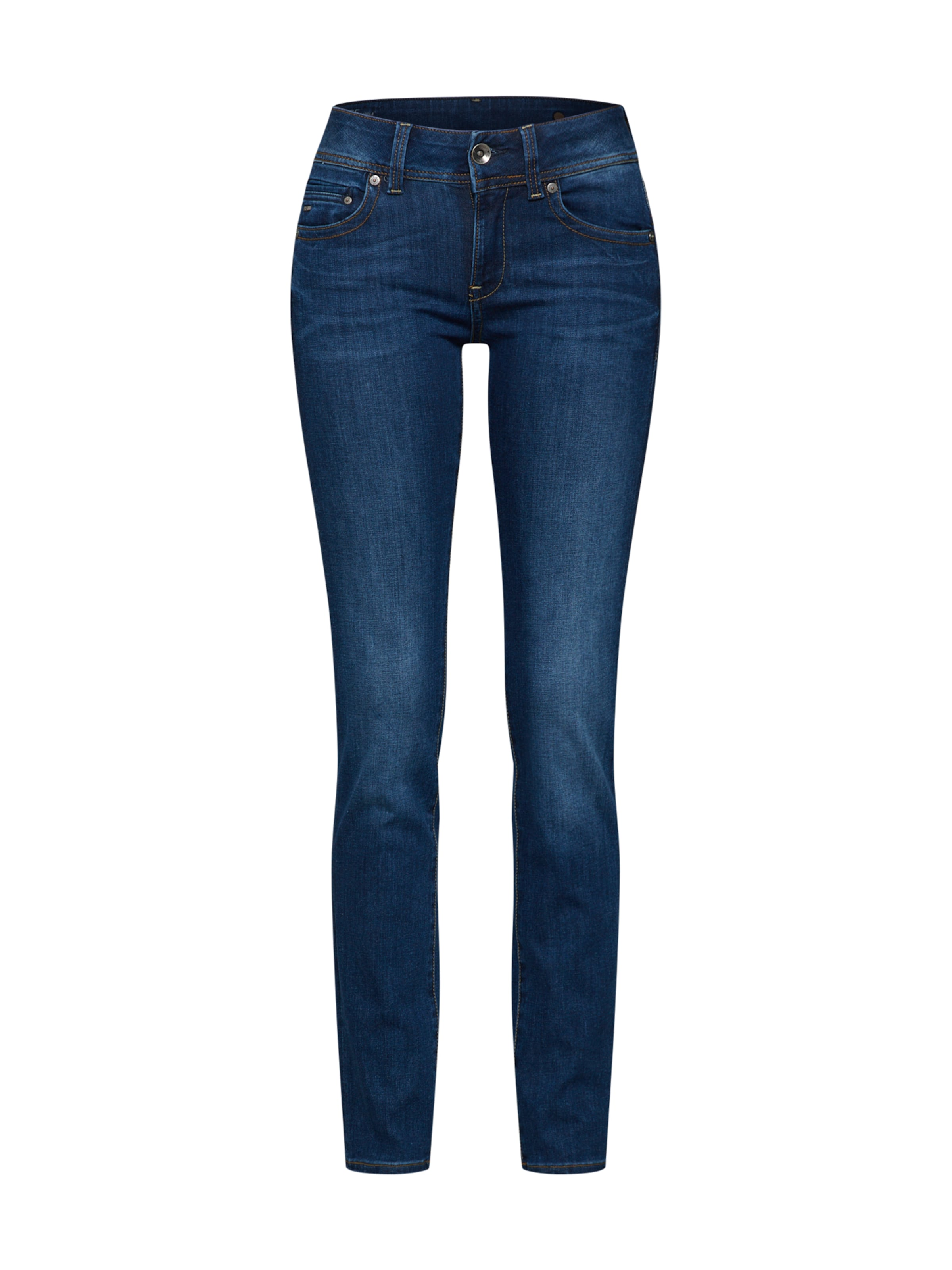 In Raw Jeans star 'midge Denim Saddle' G Blue j3RL54A