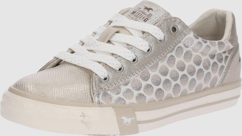 MUSTANG | Sneaker