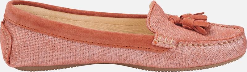 Haltbare Mode billige Schuhe Schuhe heine   Mokassin Schuhe billige Gut getragene Schuhe df530a