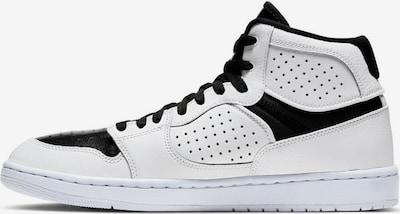 Jordan Sneaker 'JORDAN Access' in schwarz / weiß, Produktansicht