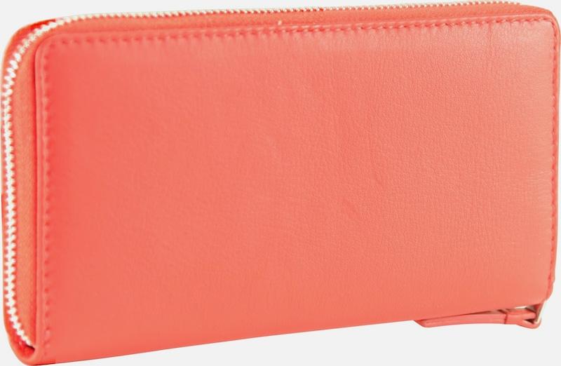 BREE Liv 111 Geldbörse Leder 19 cm