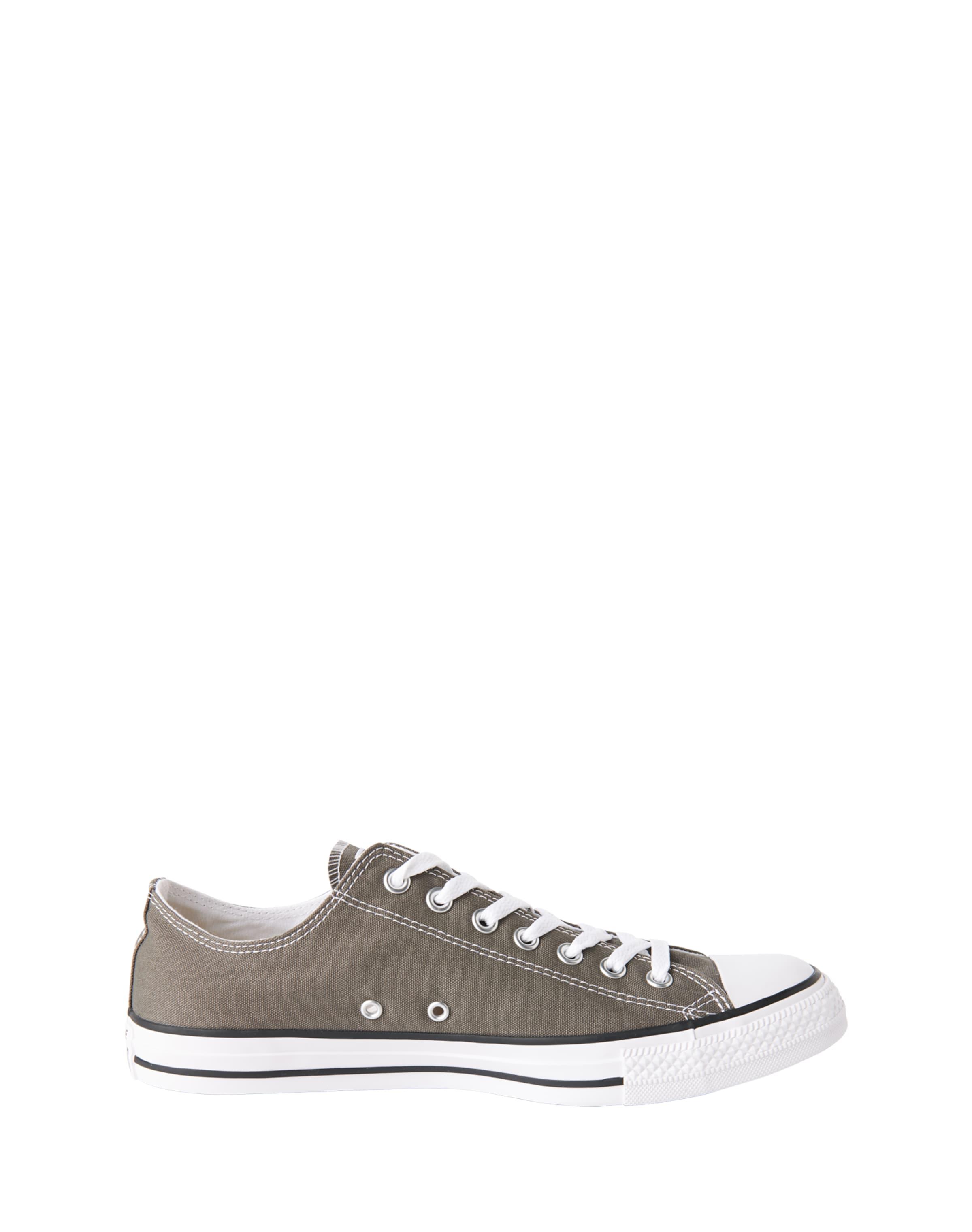 In Sneaker Grau Converse 'core' Converse Sneaker 'core' In Grau ZOiPXuTk