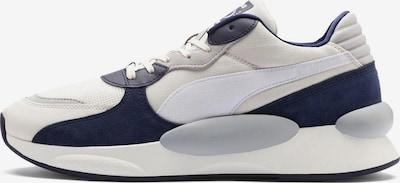 PUMA Schuhe ' RS 9.8 Space ' in blau / weiß, Produktansicht