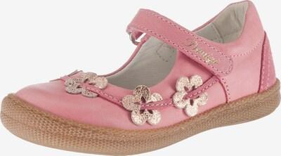 PRIMIGI Ballerinas in rosa, Produktansicht