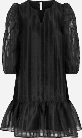 Y.A.S Kleid in schwarz, Produktansicht