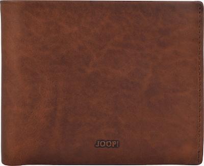 JOOP! Geldbörse 'Loreto Ninos' in braun, Produktansicht