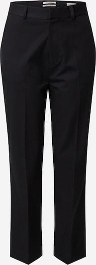SCOTCH & SODA Pantalón 'Abott' en negro, Vista del producto