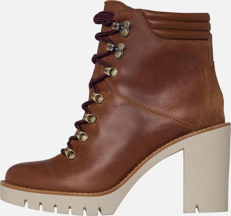 TOMMY HILFIGER Boot »P1285AOLA 5A« 5A« 5A« 932a53
