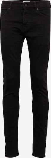 Only & Sons Jeans 'onsLOOM BLACK DCC 0448 NOOS' in black denim, Produktansicht