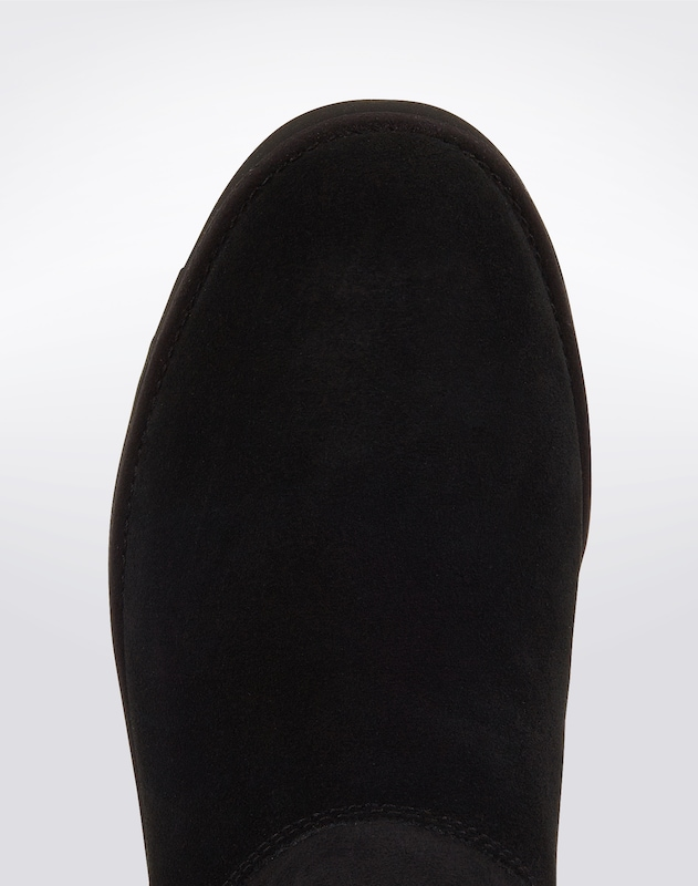 UGG Boots 'Classic Slim-Cory'