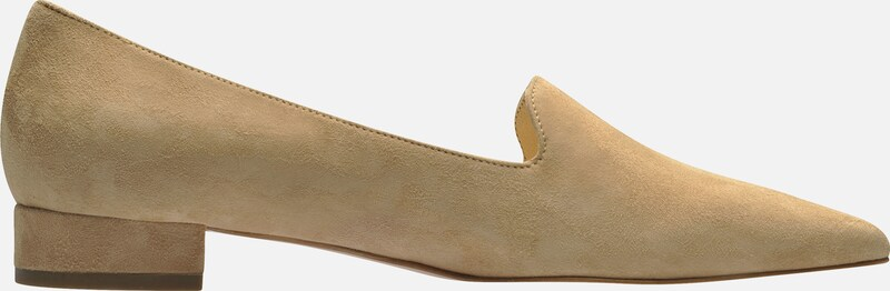 EVITA Slipper Verschleißfeste billige Schuhe Hohe Qualität