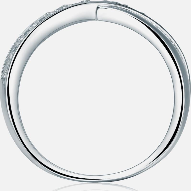 Rafaela Donata Ring