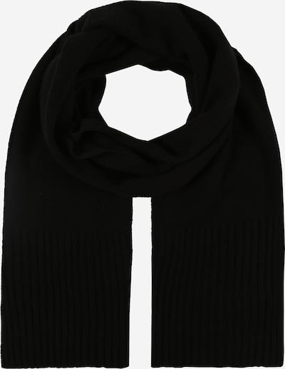 fekete Calvin Klein Jeans Sál, Termék nézet
