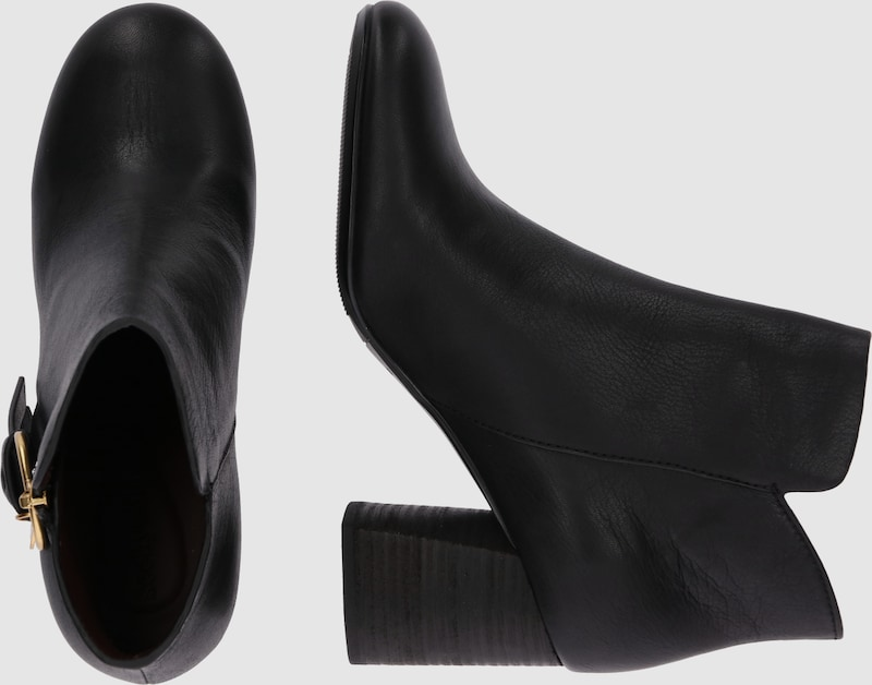 SEE BY CHLOE Stiefelette Günstige und langlebige Schuhe