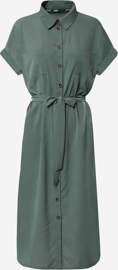 ONLY Dress 'HANNOVER' in olive, Item view
