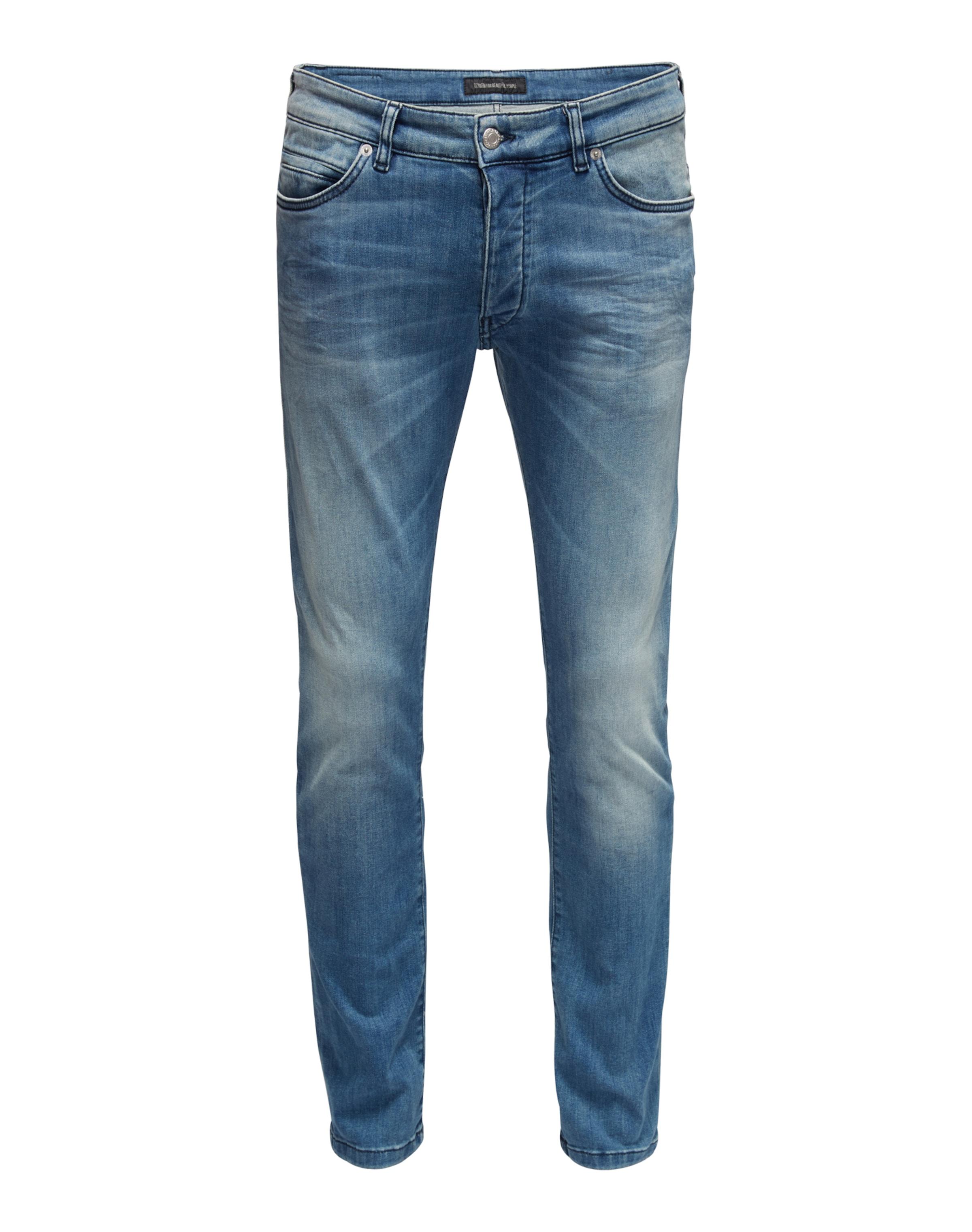 DRYKORN Jeans 'Jaz' Freies Verschiffen Preiswerteste nHVaAXRf6a