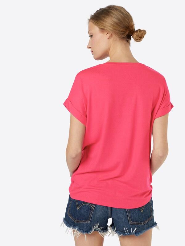ONLY Lässiges T-Shirt