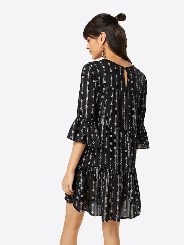 NEW LOOK Lockeres Boho-Kleid