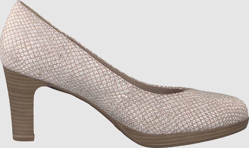 Haltbare Mode billige Schuhe TAMARIS | Pumps mit Plateau Schuhe Schuhe Schuhe Gut getragene Schuhe 7e2247