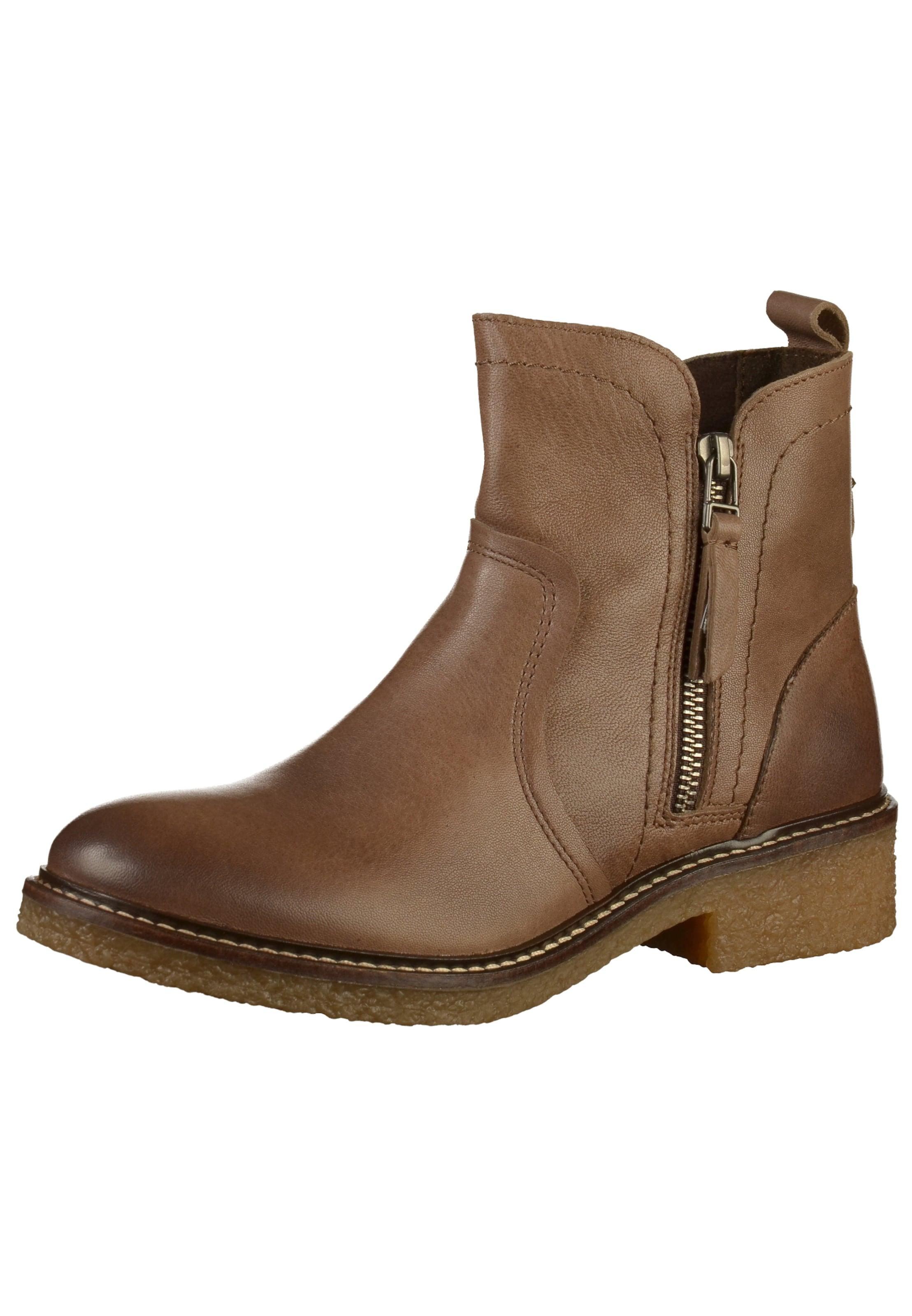 CAMEL Stiefelette ACTIVE Stiefelette CAMEL Verschleißfeste billige Schuhe b8b43a