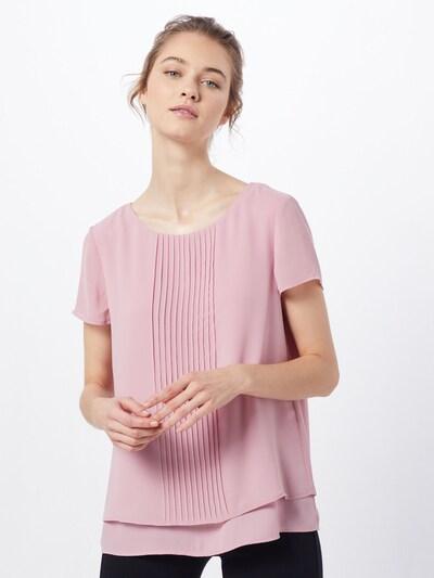 Palaidinė iš s.Oliver BLACK LABEL , spalva - ryškiai rožinė spalva, Modelio vaizdas