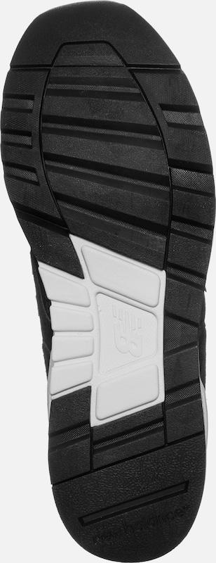 New Balance Sneaker Ml597-aac-d