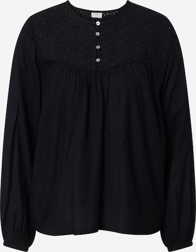 JACQUELINE de YONG Tričko 'TYLIE' - čierna, Produkt
