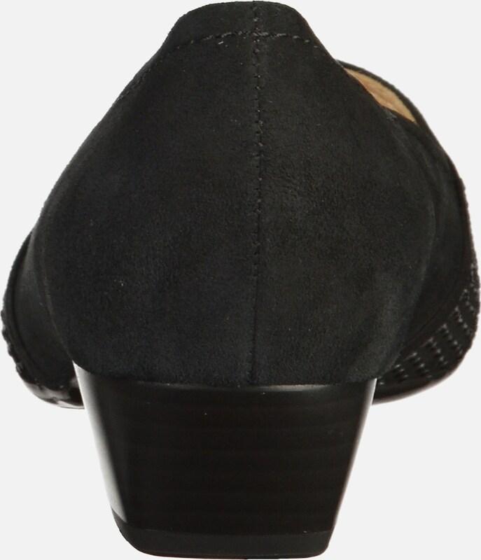 Vielzahl von von Vielzahl StilenGABOR Pumpsauf den Verkauf 751163