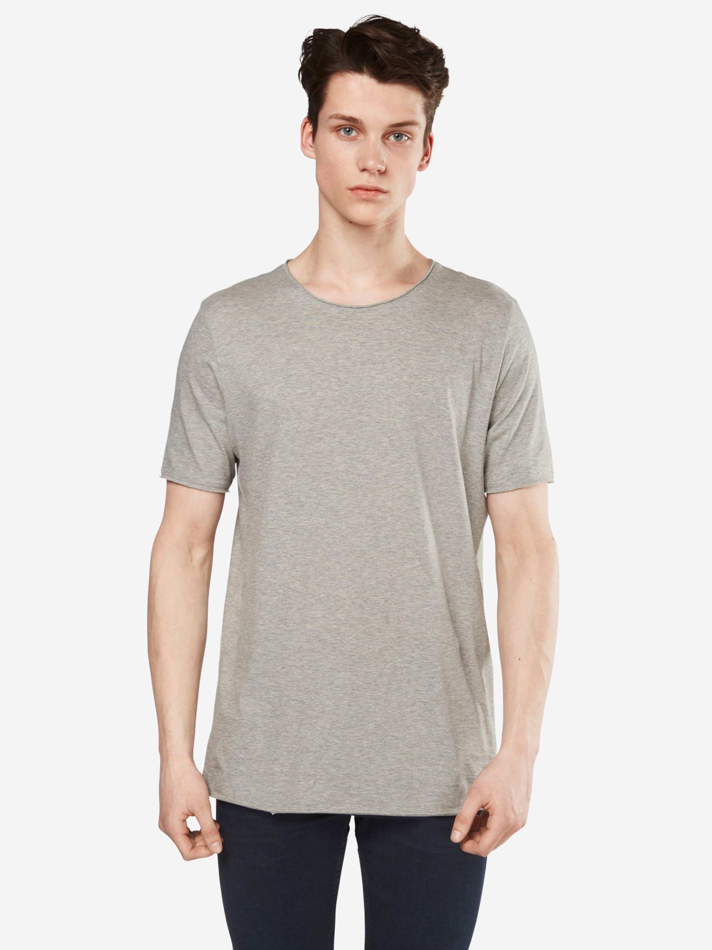01' HUGO 'Depusi T HUGO 10200535 T Shirt nS7PwgO