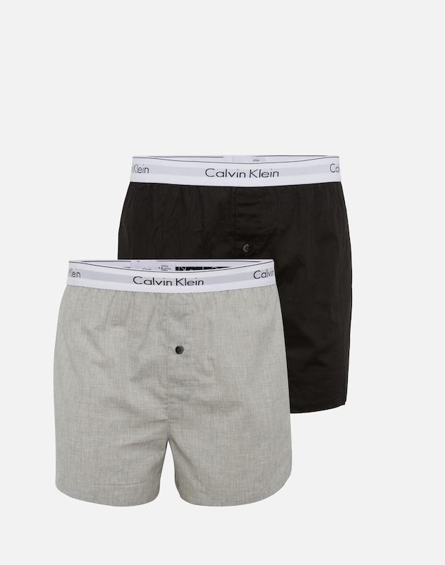calvin klein boxershorts bestellen, Calvin Klein – Ion