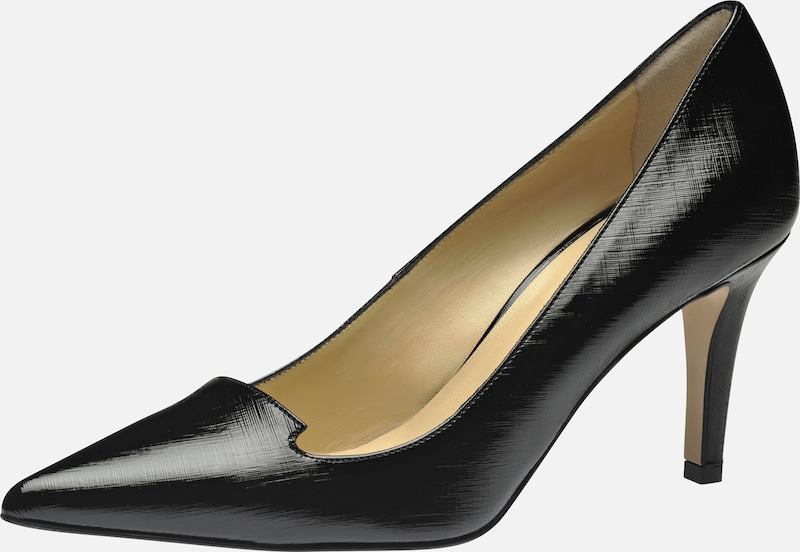 Haltbare Mode billige Schuhe Schuhe EVITA | Damen Pumps Schuhe Schuhe Gut getragene Schuhe 84da6b