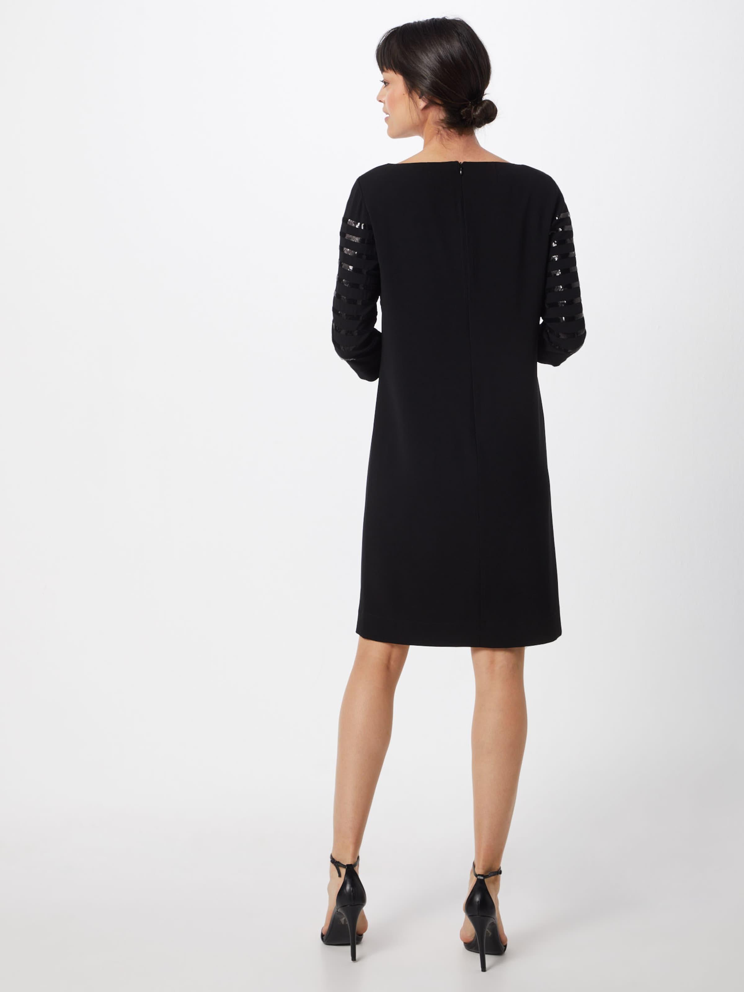 Laurel En En Robe Robe Laurel Robe Noir '12020' Noir '12020' Laurel 1JF3uTlKc