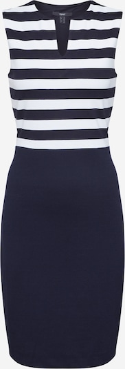 Esprit Collection Kleid 'NOOS' in navy, Produktansicht