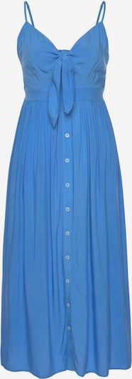 BUFFALO Kleid in blau, Produktansicht