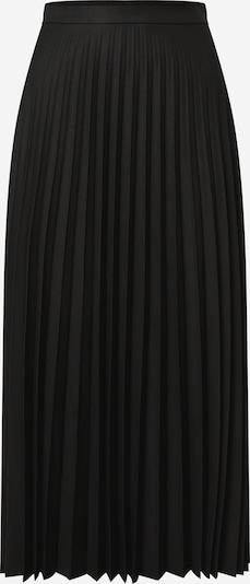 Sijonas iš Marc O'Polo DENIM , spalva - juoda, Prekių apžvalga