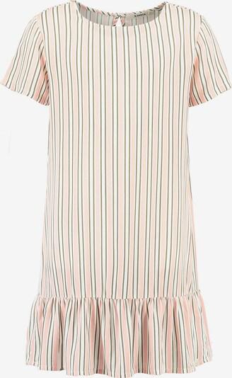 GARCIA Kleid in rosa, Produktansicht