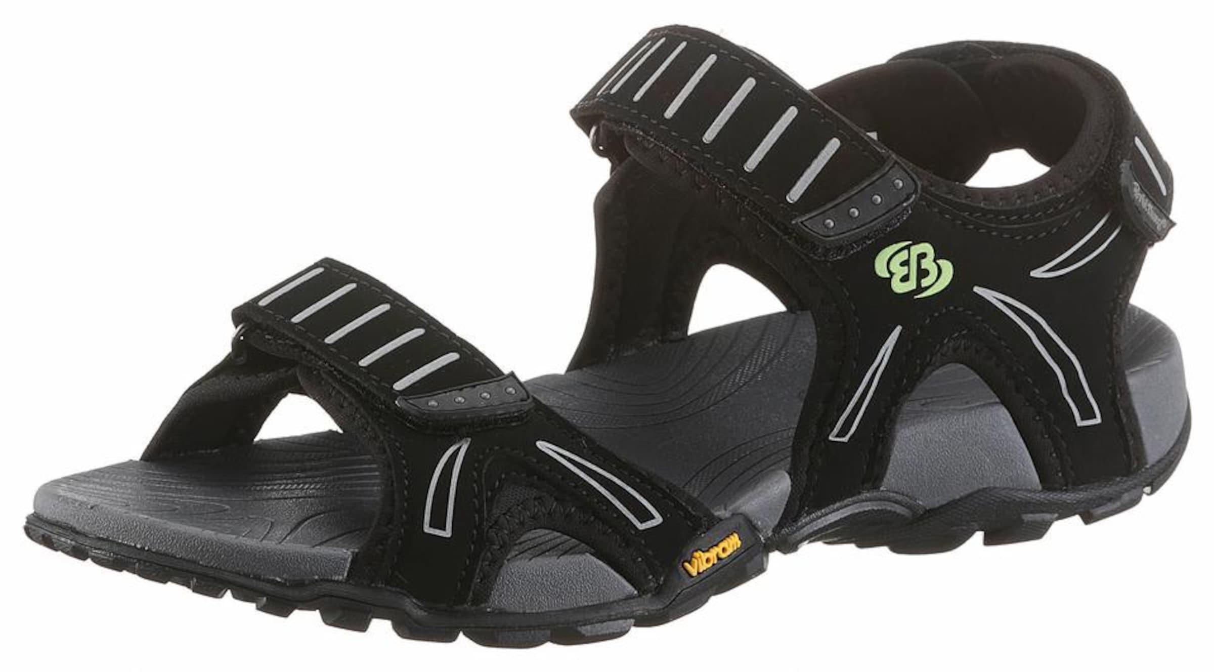 LICO Sandale Verschleißfeste billige Schuhe Hohe Qualität
