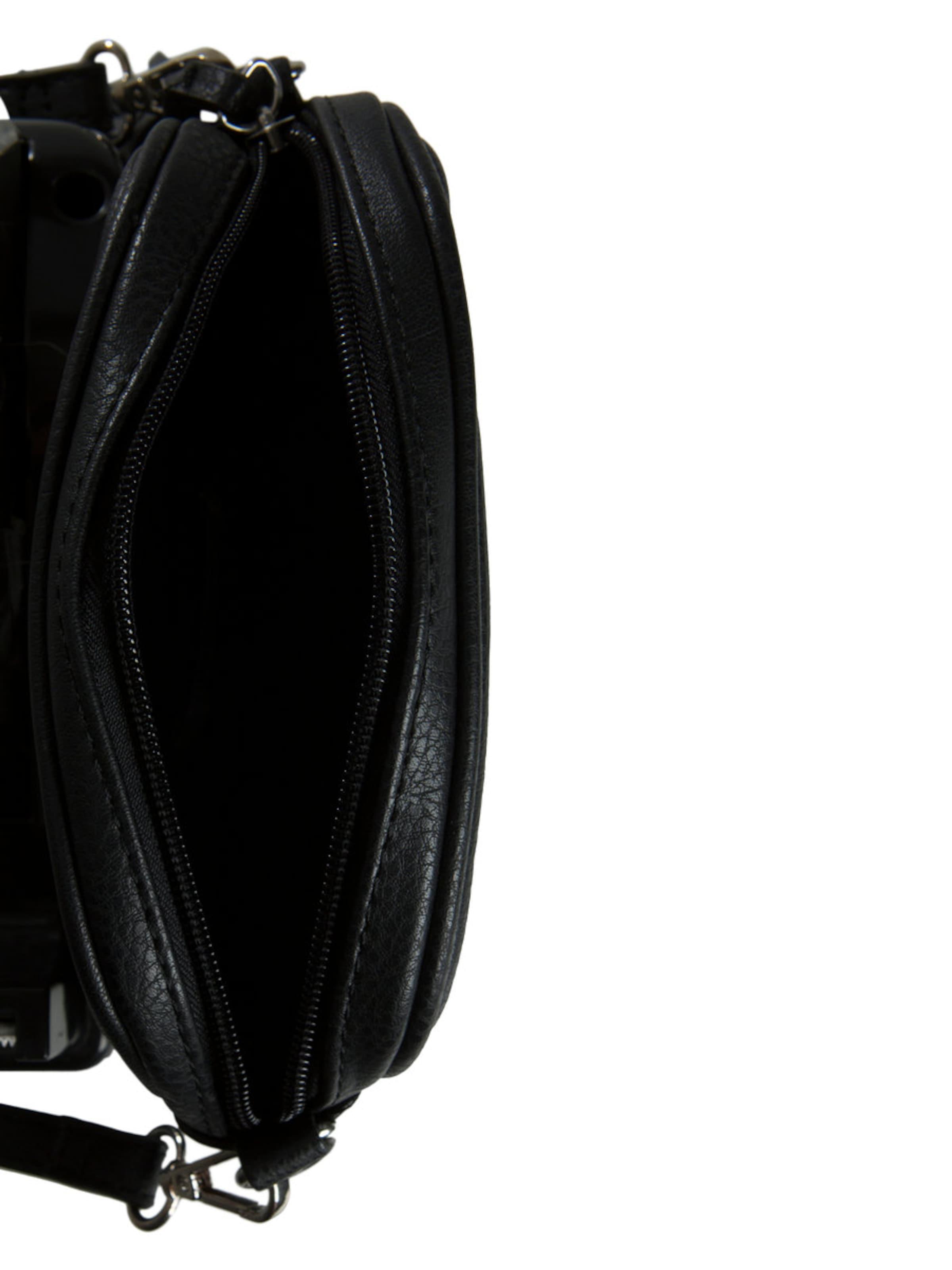 Günstig Kaufen Nicekicks PIECES Umhängetasche 'Jassen' 2018 Unisex Online Freies Verschiffen Ebay Auslass Verkauf Hochwertige Billig BXwkNoB