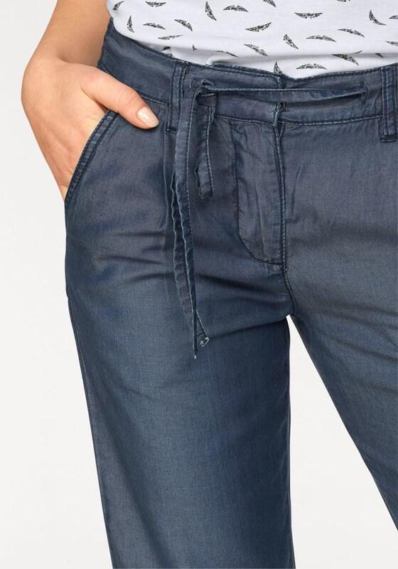 ARIZONA Bequeme Jeans
