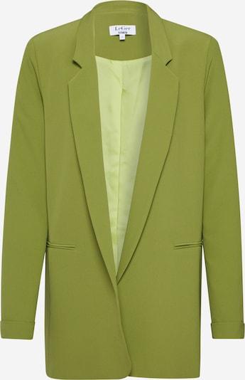 LeGer by Lena Gercke Marynkarka 'Holly' w kolorze zielonym, Podgląd produktu