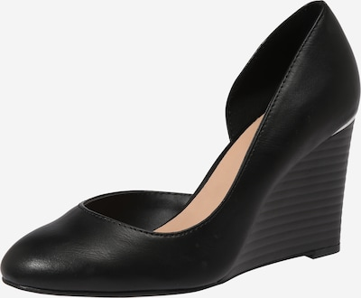 CALL IT SPRING Pumps 'CAMPANIN' in schwarz, Produktansicht
