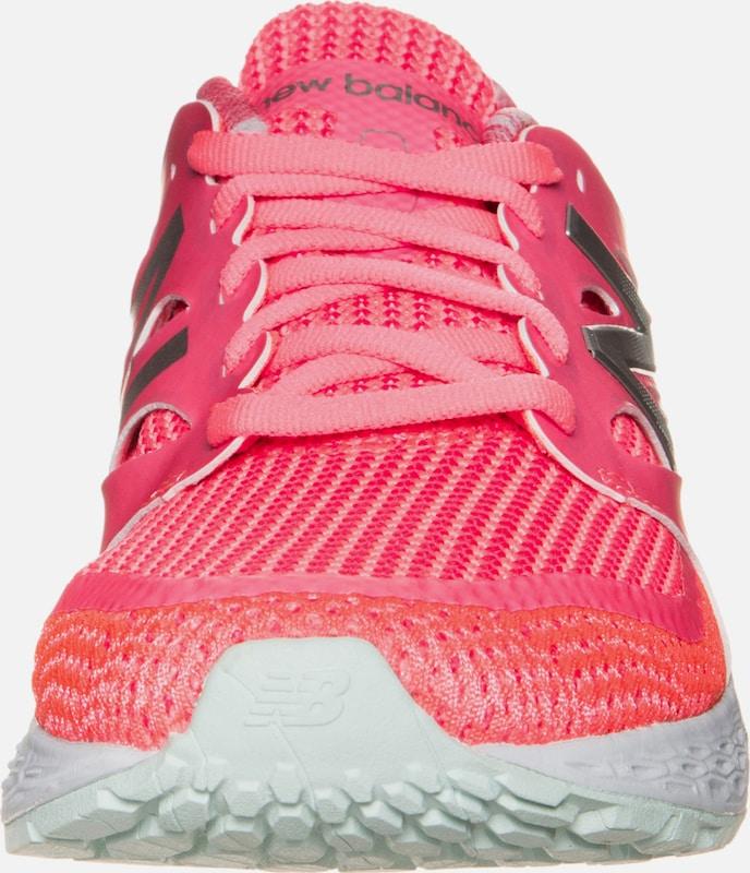 new balance | | balance Laufschuh 'Fresh Foam Boracay V2' Schuhe Gut getragene Schuhe dfd891
