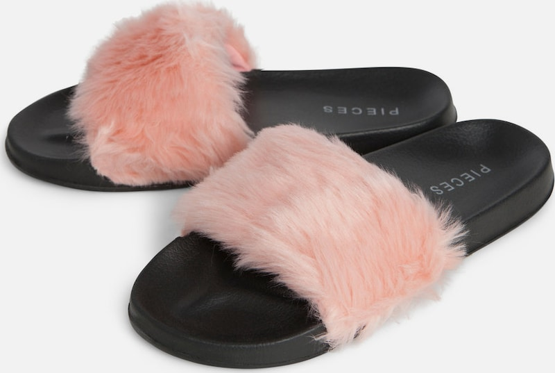 PIECES Sandalen Verschleißfeste billige Schuhe Qualität Hohe Qualität Schuhe 2a4d4c