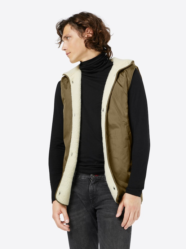 Tommy Jeans Parka 'THDM LINED PARKA 51'