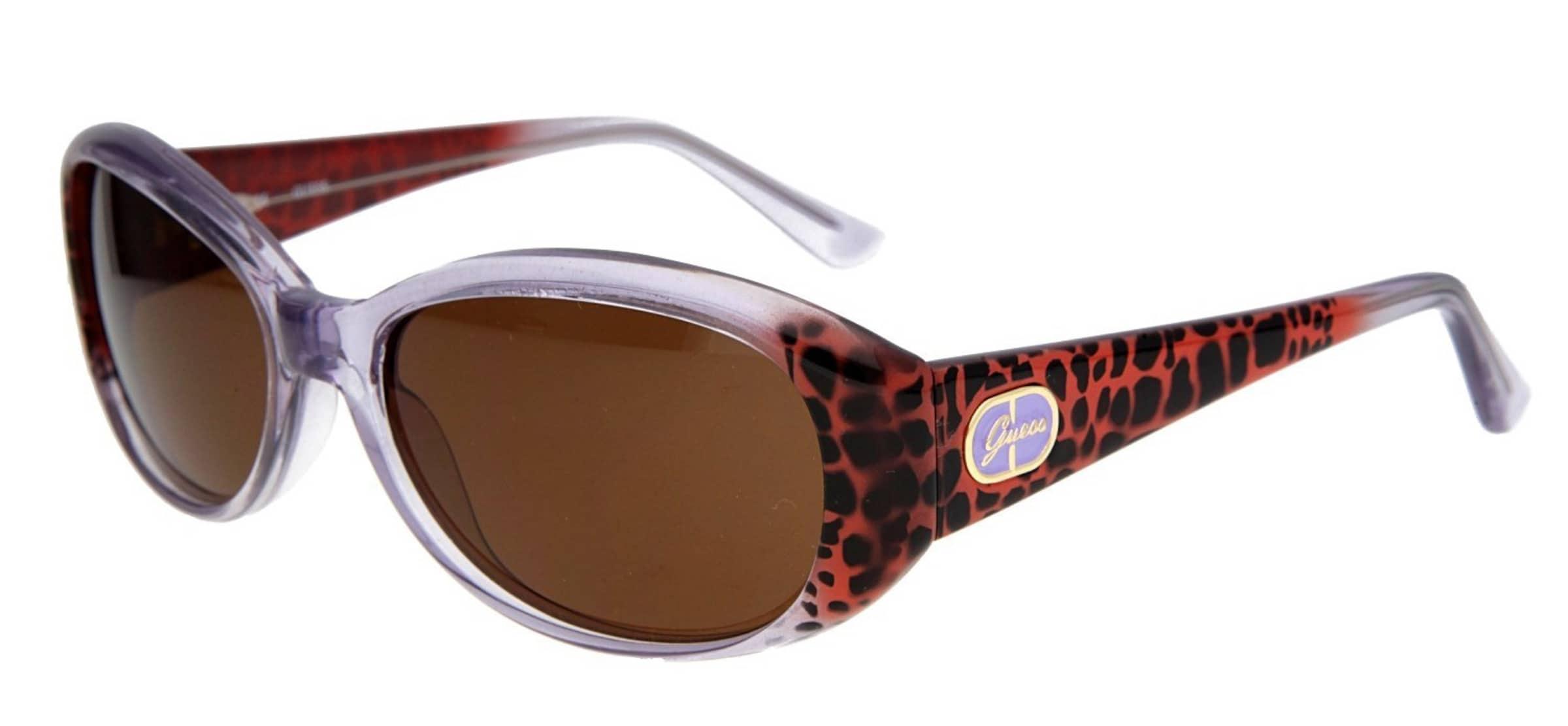Freies Verschiffen Ebay Freies Verschiffen Günstig Online GUESS Sonnenbrille Freies Verschiffen Neuestes Freies Verschiffen Hohe Qualität DpAzGm