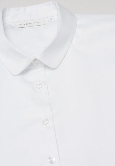 ETERNA Kragen in weiß, Produktansicht