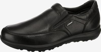 ARA Slipper 'Finn Komfort' in schwarz, Produktansicht