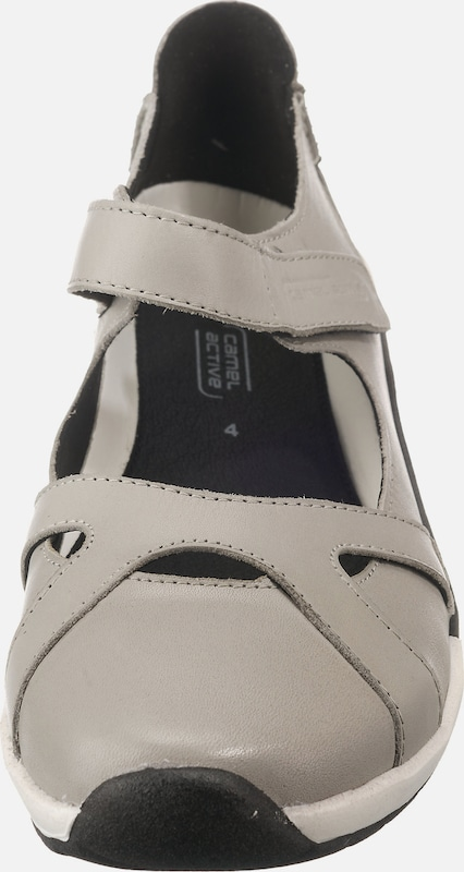 CAMEL ACTIVE Ballerinas  Moonlight 71